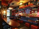 Дарвин Английский Паб - DARWIN English Pub