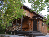 Агдаш, база отдыха, ресторан, банкетный зал на сайте chelny.navse360.ru