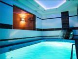 Rich, банный комплекс